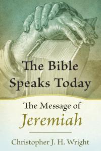 Biblespeaksjer