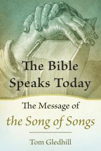 Biblespeakssong