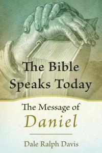 Biblespeaksdan