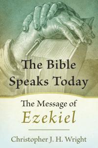 Biblespeakseze
