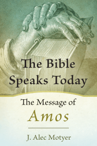 Biblespeaksamos