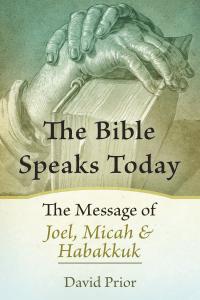 Biblespeaksjoel