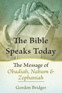 Biblespeaksobah