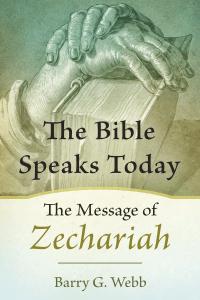 Biblespeakszech