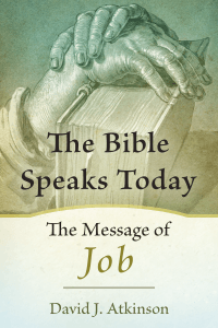 Biblespeaksjob