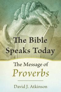 Biblespeaksprov