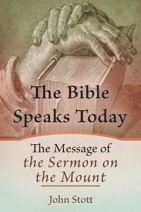 Biblespeakssermonmount
