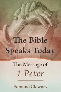 Biblespeaks1pet