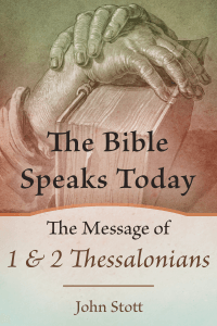 Biblespeaks12thess