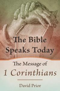 Biblespeaks1cor