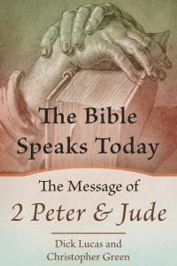 Biblespeaks2pejude