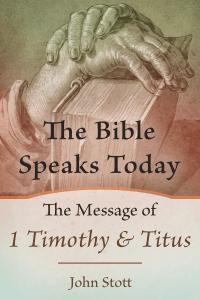 Biblespeaks1tim