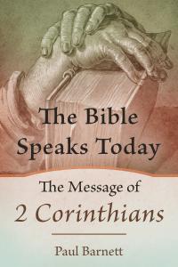 Biblespeaks2cor