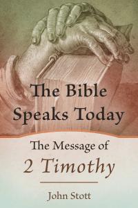 Biblespeaks2tim