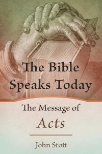 Biblespeaksacts