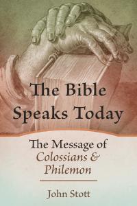 Biblespeakscolphm