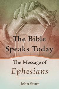 Biblespeakseph