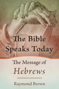 Biblespeaksheb
