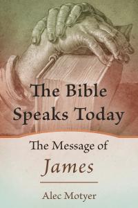 Biblespeaksjames