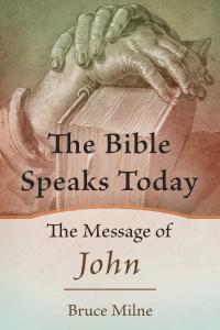 Biblespeaksjohn