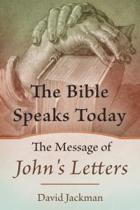 Biblespeaksjnlet