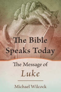 Biblespeaksluke