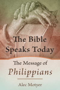 Biblespeaksphil