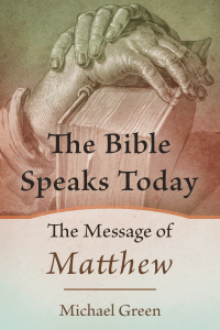 Biblespeaksmatt