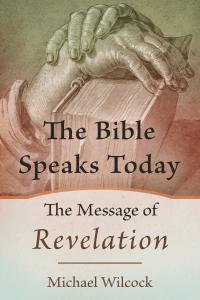 Biblespeaksrev