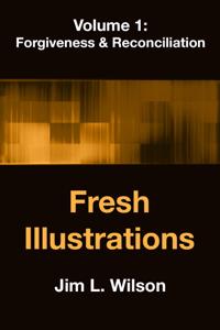 Freshrecon