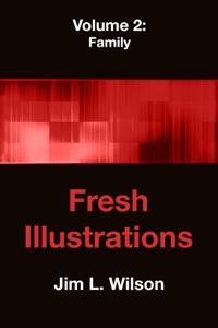 Freshfam