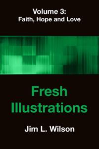 Freshfaith