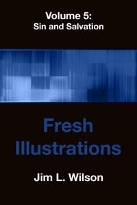 Freshsalvation