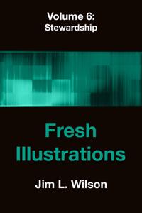 Freshsteward
