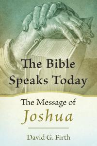 Biblespeaksjosh
