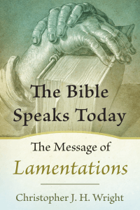 Biblespeakslam