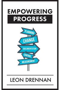 Empoweringprogress