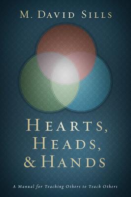 Heartshands