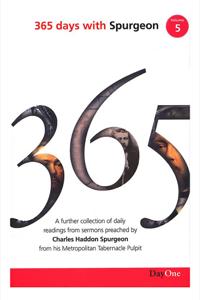 365daysv5
