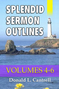 Splendid sermonoutlines4 6