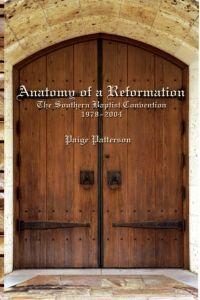 Anatomyreformation