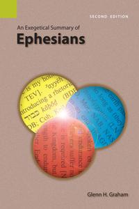 Exesumeph
