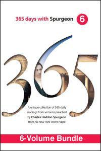 365days