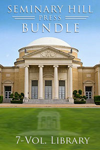 Seminaryhillbundle