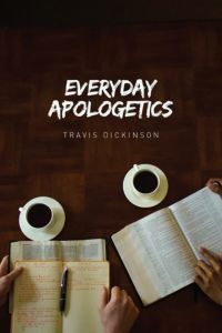 Everydayapologetics