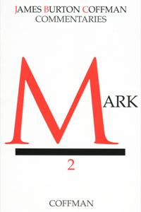 Coffmark