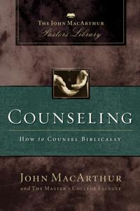 Counselingmpl