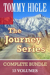 Journey53