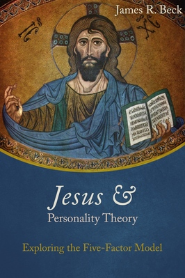 Jesuspersonality