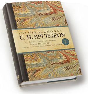 Spurgeonhardcover1a